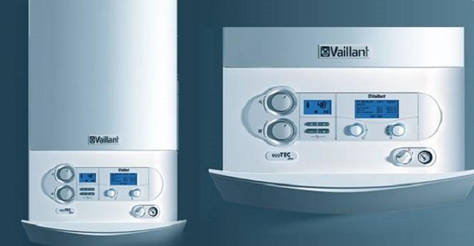 New Boiler Installations