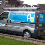 Isle of Wight Plumbers P Dewey